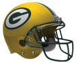 Atlanta Falcons - Green Bay Packers
