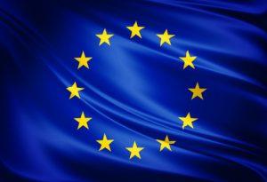 EU für die Bürger