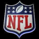 NFL - Spiele des vierten Spieltags