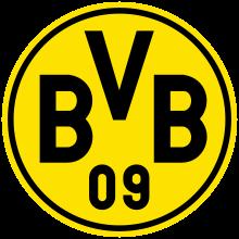 Wildert der BVB
