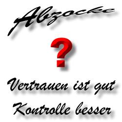 Wirkaufendeinauto.de - Abzocke? | Peter`s Meinung