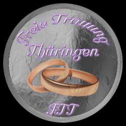 Freie Trauung Thüringen